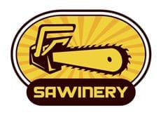 Sawinery