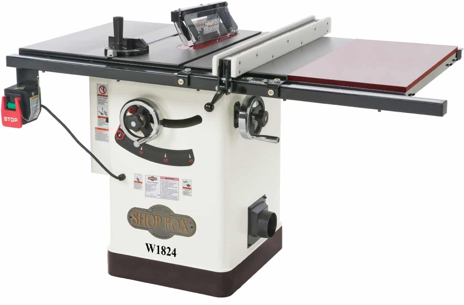 Best hybrid table saw reviews 2017 greentooth Choice Image
