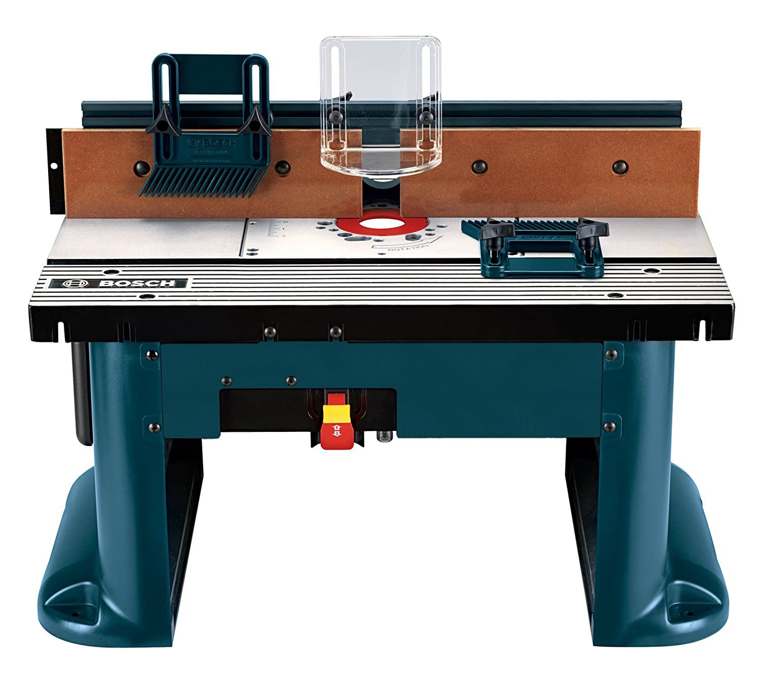 Bosch ra1181 router table review 2018 sawinery bosch ra1171 benchtop router table greentooth Gallery