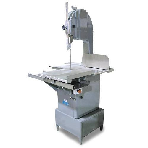 band saw types