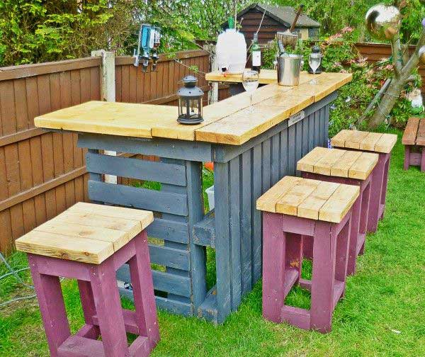 outdoor woodworking projects sawinery