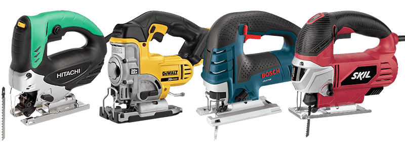 Best jigsaw for you buying guide and reviews jigsaws are some of the most versatile power tools that you will ever come across the reason that they are so popular when they compared to other types of greentooth Choice Image