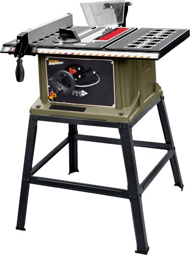 It S Lightweight Mobile And Serves As A Fast Practical Table Saw More About Below On Our Series Rk7240 1 Review