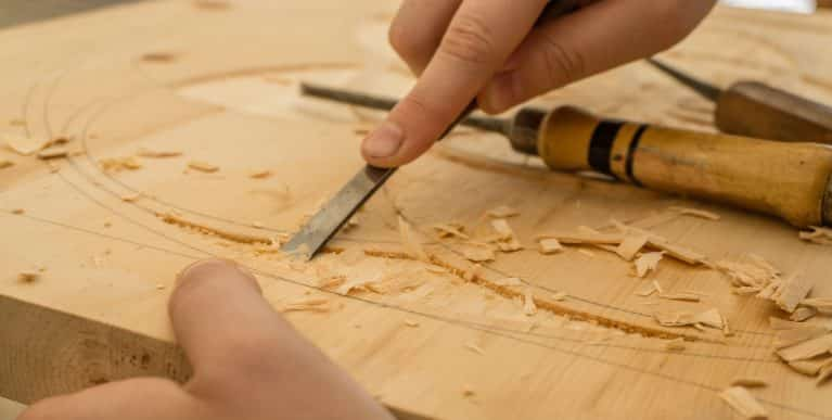 Profitable Woodworking Projects to Build and Sell