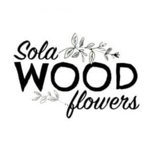 sola woodf lowers