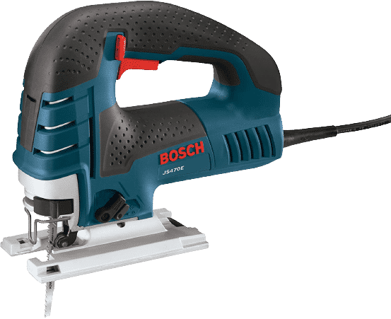 BoschjS470E Corded Top-Handle