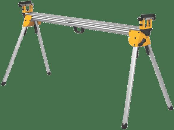 DEWALT Miter Saw Stand (DWX723)