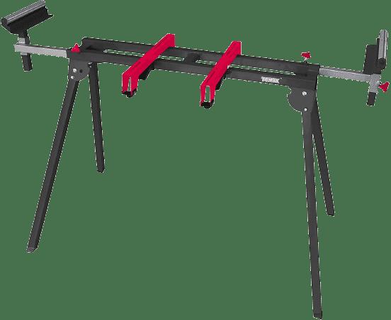 Tomax Lightweight Miter Saw Stand