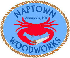Annapolis Woodworks
