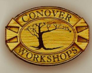 Conover Workshops