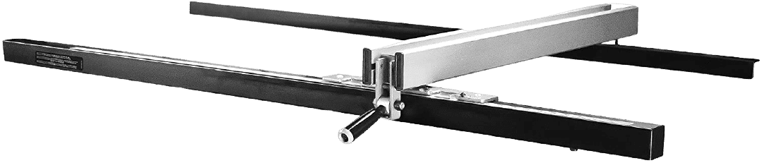 Delta 36-T30T3 30-Inch Fence System