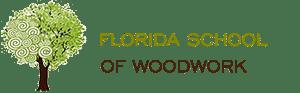 Florida School of Woodwork