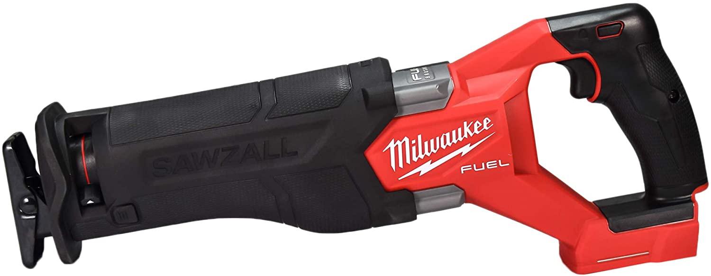 Milwaukee 2821-20