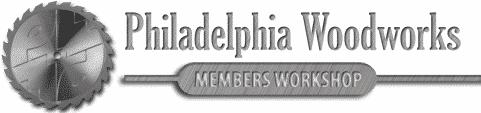 Philadelphia Woodworks
