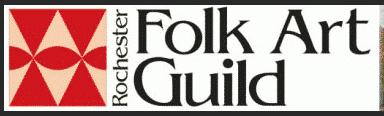 Rochester Folk Art Guild Woodshop