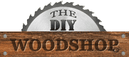 The DIY Woodshop