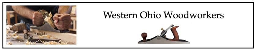 Western Ohio Woodworkers