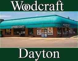 Woodcraft of Dayton