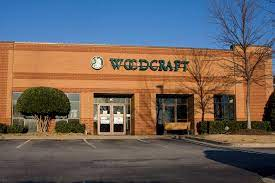 Woodcraft_of_Greenville
