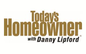 todays homeowner logo