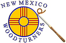 Albuquerque - New Mexico Woodturners