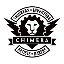 Chimera Arts and Maker Space