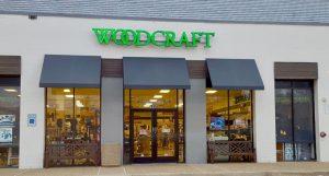 DFW - Woodcraft Dallas