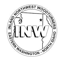 Inland Northwest Woodturners