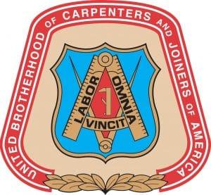 North Atlantic States Carpenter Training Fund