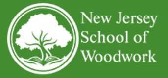New Jersey School of Woodcraft