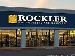 Pittsburgh - Rockler Woodworking and Hardware