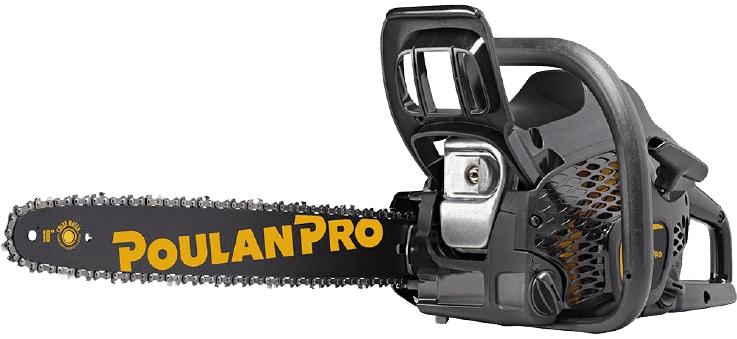 Product_1_-_Poulan_Pro_PR4218__18_in._42cc_2-Cycle_Gas_Chainsaw__Case_Included-removebg-preview