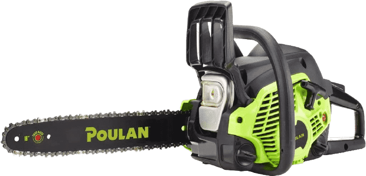 Product_3_-_Poulan_PL3816__16_in._33cc_2-Cycle_Gas_Chainsaw-removebg-preview