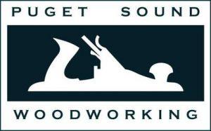 Puget Sound Woodworking