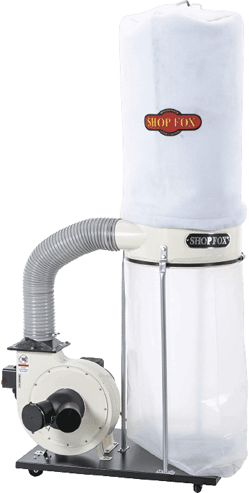 SHOP_FOX_W1685_1.5-Horsepower_Dust_Collector-removebg-preview