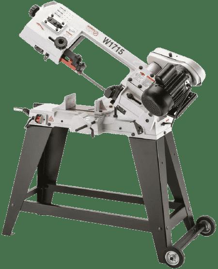 Shop_Fox_W1715___HP_Metal_Cutting_Bandsaw-removebg-preview