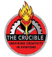 The Crucible Oakland