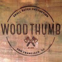 Wood Thumb Oakland