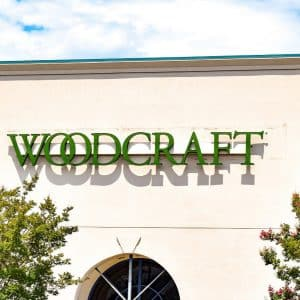 Woodcraft of Richmond