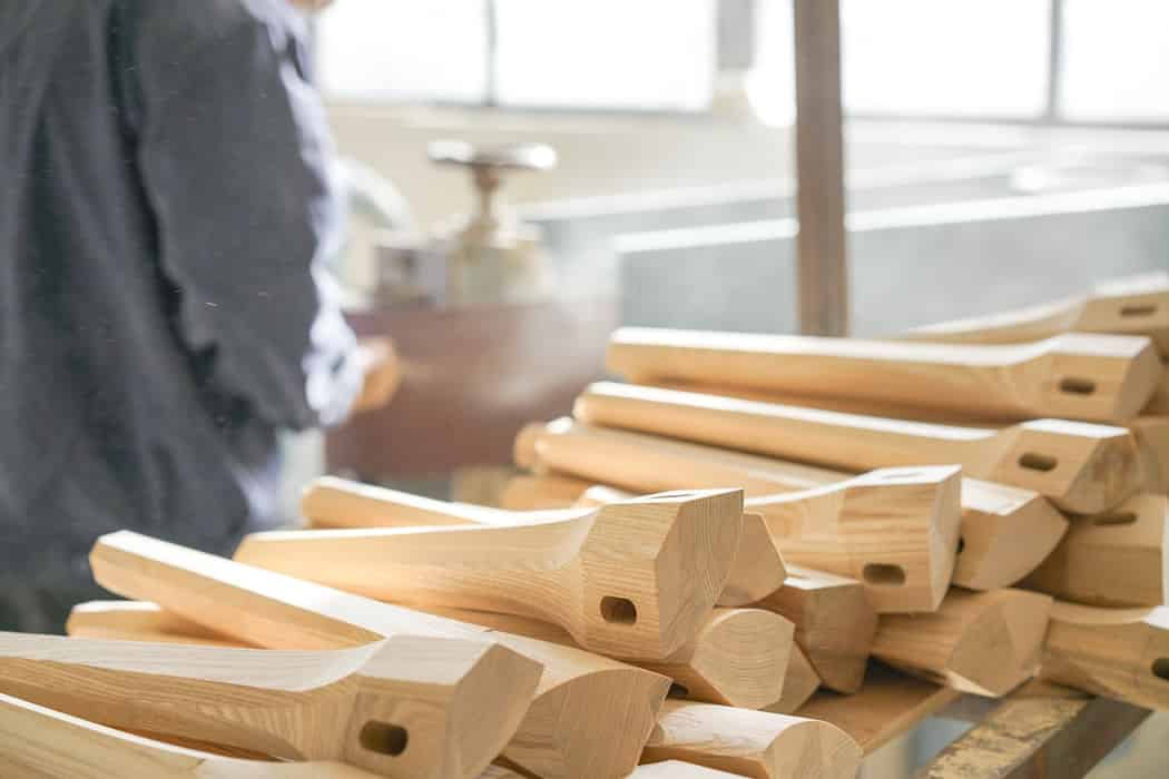 Woodworking Classes Albany NY Featured Image