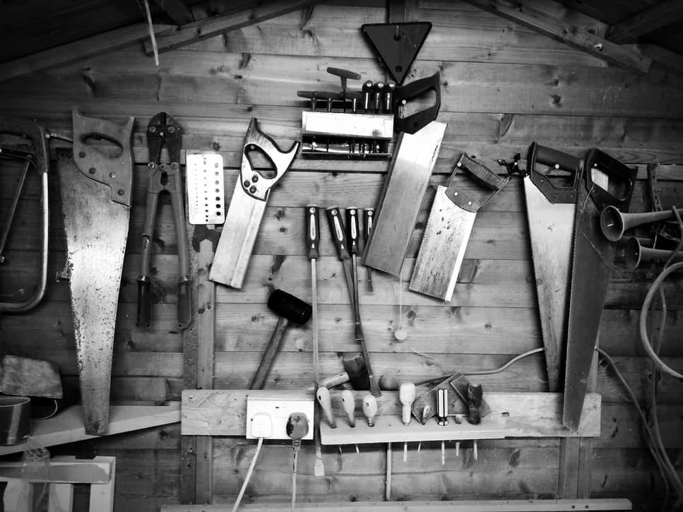 Woodworking Classes Asheville North Carolina
