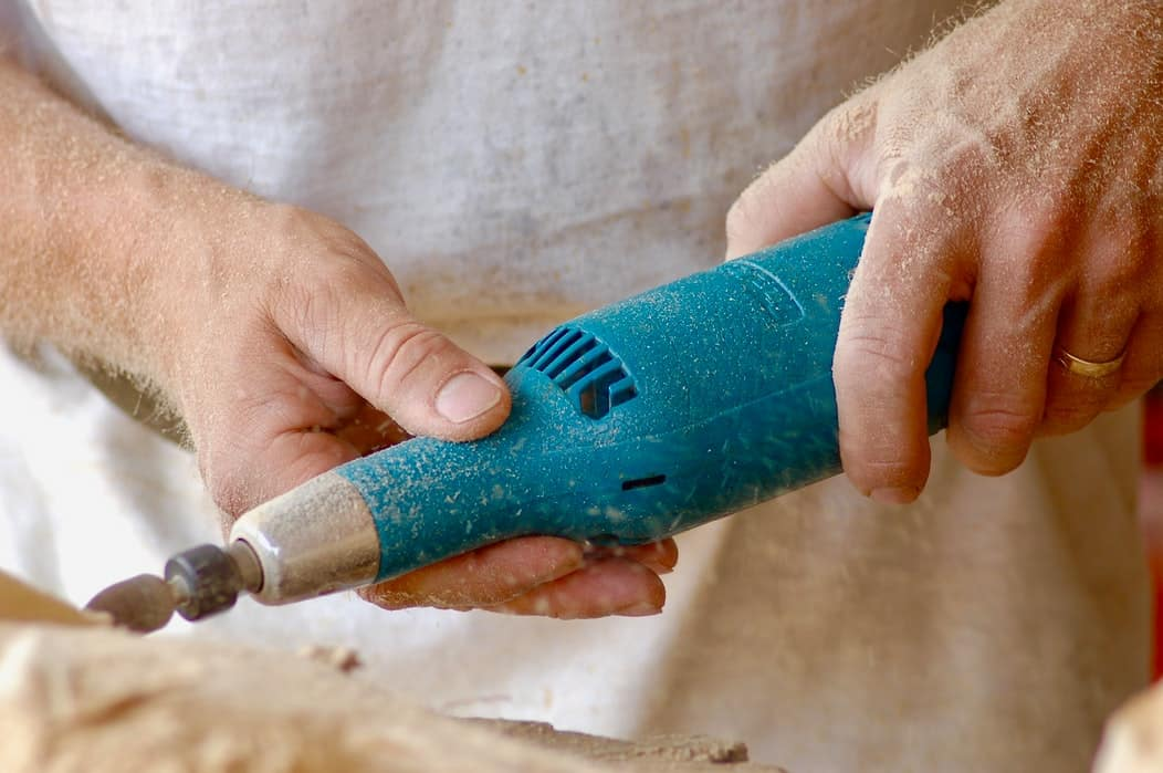 Woodworking Classes Miami Featured Image