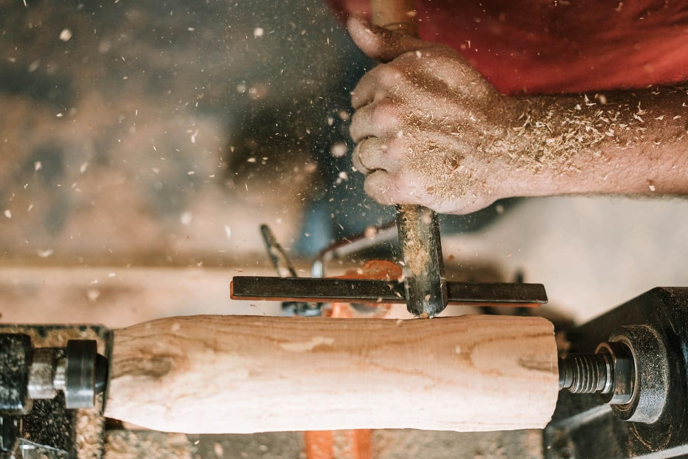 Woodworking Colorado Featured Image