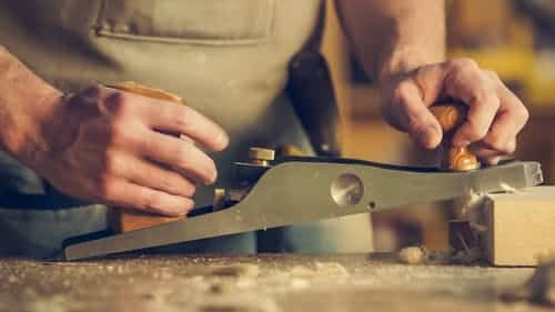 Woodworking Northern Virginia - Featured Images