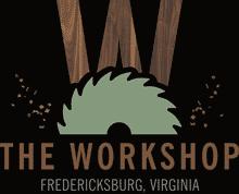 Woodworking Northern Virginia - The Workshop Fredericksburg
