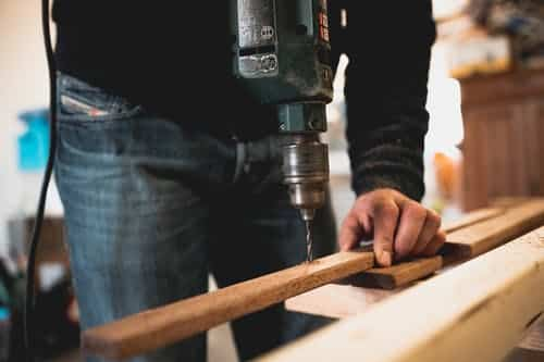 Woodworking San Diego - Featured Image