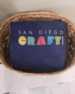 Woodworking San Diego - San Diego Craft Collective