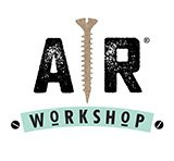 Woodworking Tulsa - AR Workshop