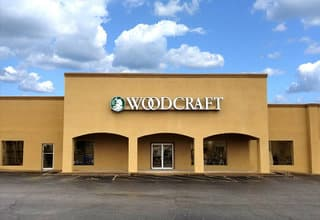 Woodworking Tulsa - Woodcraft Of Tulsa