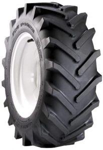 Carlisle lawn and garden tire